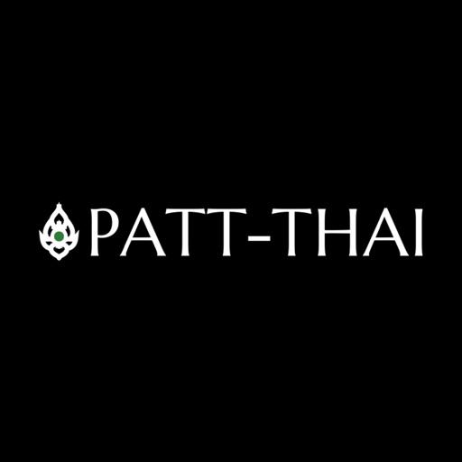 PattThai