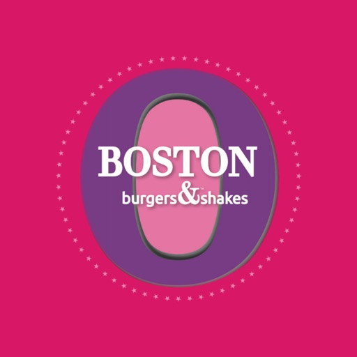 Boston Burgers & Shakes