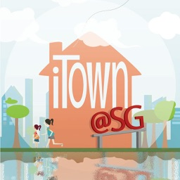 iTown@SG