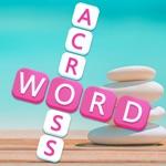 Hack Word Across