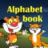 点击获取Reading Chinese Alphabet Book
