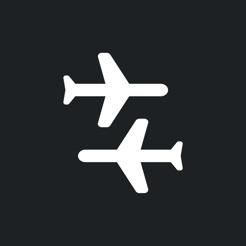 FLIO - globale Flughafen App