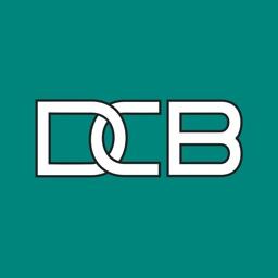 Desert Community Bank for iPad