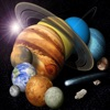 Cool Astronomy Facts Reviews