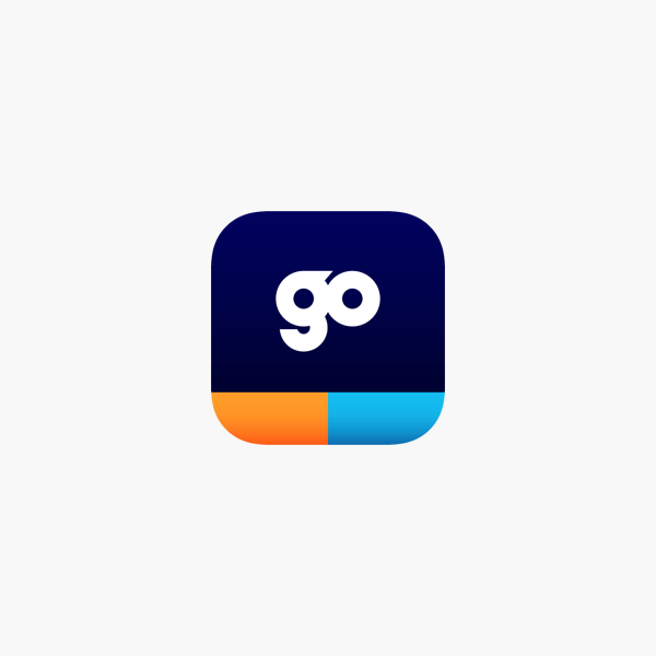 Go Radio on the App Store