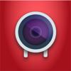 EpocCam HD Webcam for Mac & PC