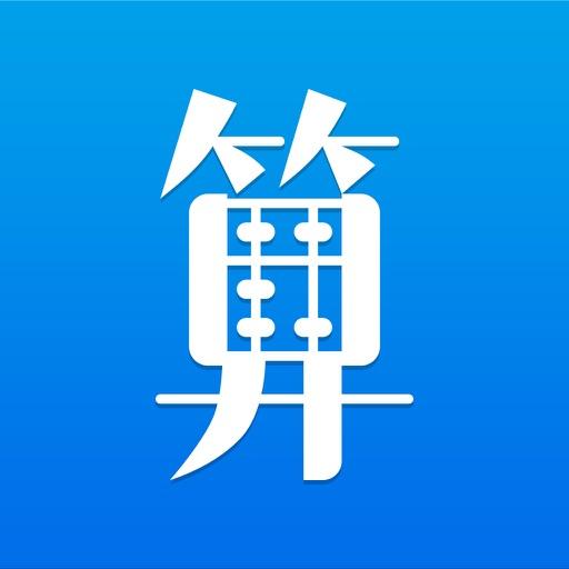 大算车险-互联网车险分期平台 application logo
