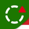 FlashScore.co.id