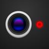 Video Teleprompter Premium - JoeAllenPro Limited