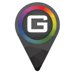 Gayborhood - LGBT City Guide