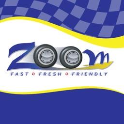 Zoom C stores