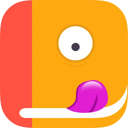 StorySnacker by StorySnacker, LLC