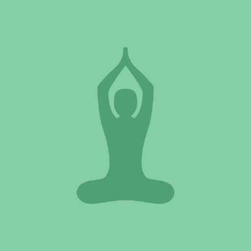 7 Minute Yoga Routine