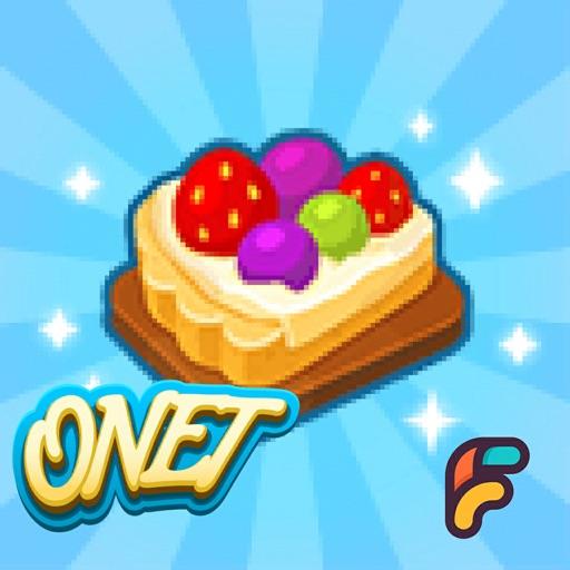 ONET Snacks Classic Puzzle