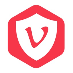 Speed VPN - Unlimited vpn Proxy & Hotspot Security