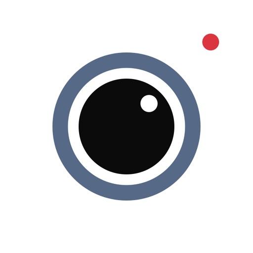InstaSize 写真加工, 編集, コラージュメーカー