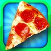 Top Crazy Games LLC - Pizza Maker Fast Food Pie Shop artwork