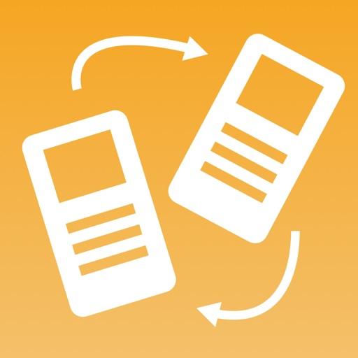 Flashcards with Anki iOS App