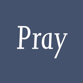 Daily Bread – Bible readings on the App Store