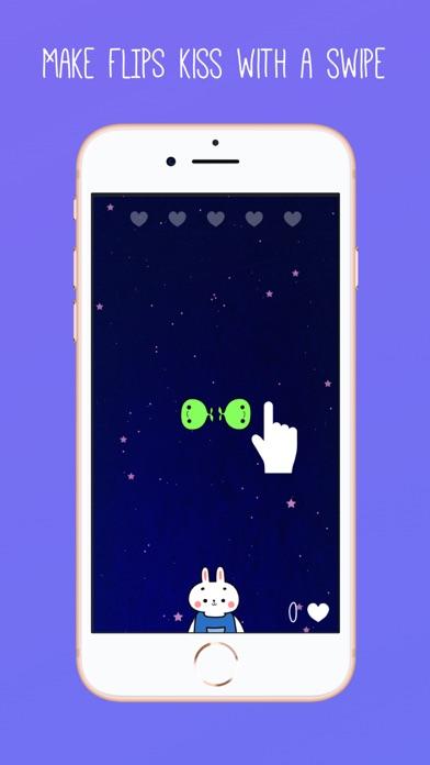 Flipkiss Screenshots