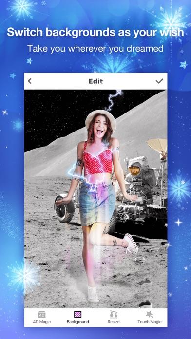 Likee - Let You Shine screenshot 3