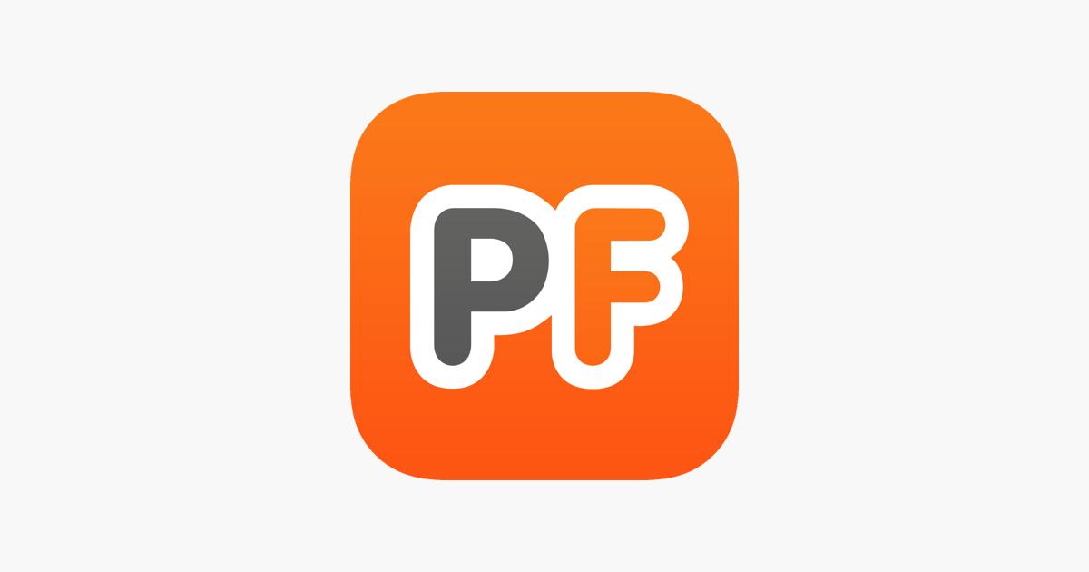 PhotoFunia im App Store