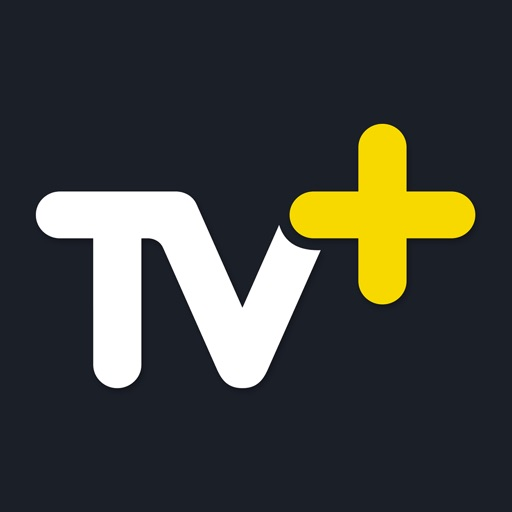 TV+ for iPad