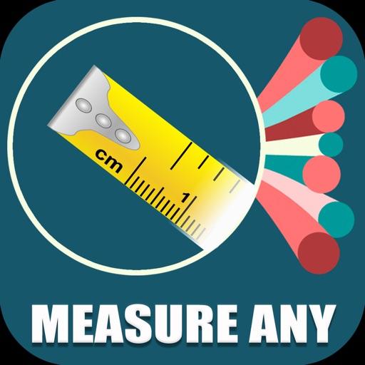 Measure any