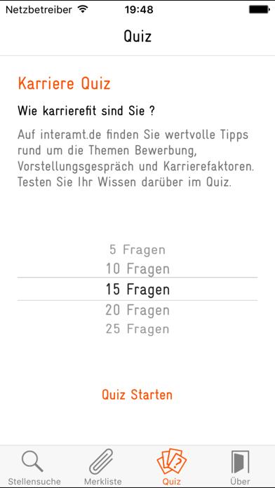 Interamt Fur Android Apk Herunterladen