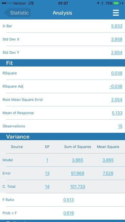 GraphX screenshot-3