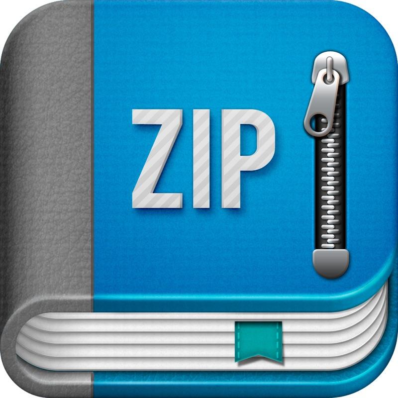 unzip tool(zip/rar/un7z) Hack - Online Resource Generator | Gehack com