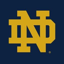 Notre Dame Fighting Irish