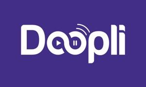 Doopli