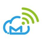 云WiFi icon