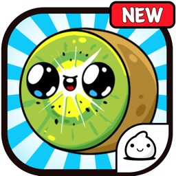 Kiwi Evolution - Idle Tycoon & Clicker Game