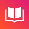 eBoox - lector de libros