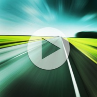 ClipSpeed Slow or Fast