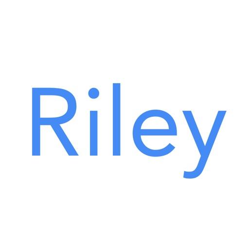 Riley - 24/7 Follow Up