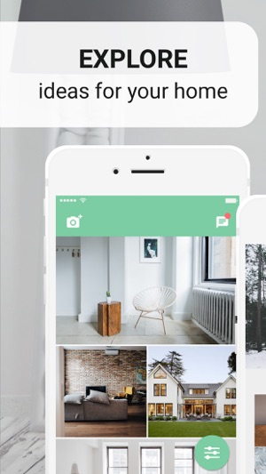 Homify Modify Your Home On The App Store