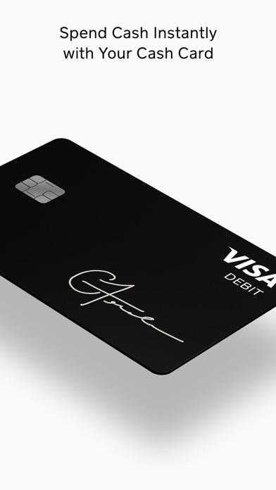 Cash App: Send & Receive Money app image