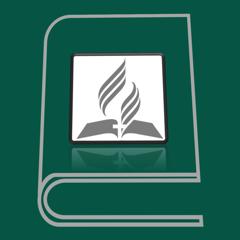SDA Church Manual