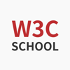 w3cschool-随时随地学编程