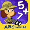 ABCmouse Mathematics Animations Reviews