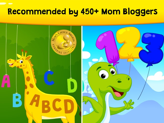 lkg nursery rhymes video free torrent 29