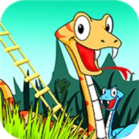 Codes for Snakes and Ladders - dice game Hack