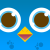 Titanio for Twitter | Watch Video and Follow Tool