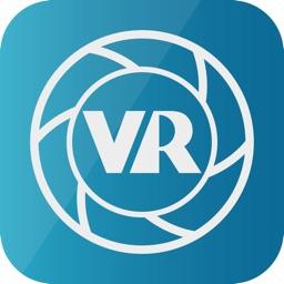 VR Views