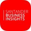 Santander Business Insights