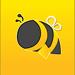 182.蜜蜂帮帮-你身边的严选服务