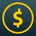 Money Pro: Suivi de dépenses